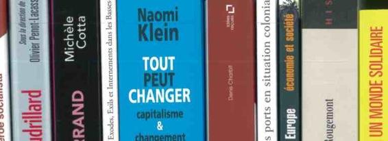 Couv_livres_mars15.jpg