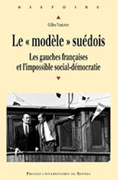 Vergnon_modele_suedois