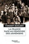 Duclert_Geneocide_Armenien_