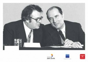 FJJ_Mauroy_Mitterrand
