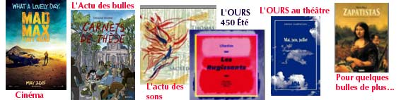 LOURS_450_Culture