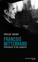 Philip_Short_Mitterrand_450