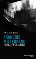 Philip_Short_Mitterrand_450