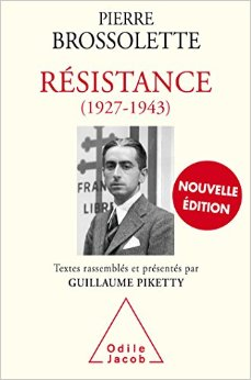 Piketty_Brossolette_Resistance450