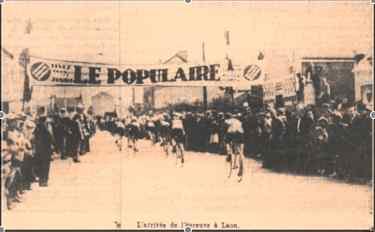 Cyclisme_Populaire_1937
