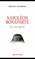 Grunberg_napoleon_450