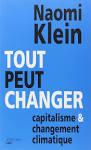 Klein_ToutChanger