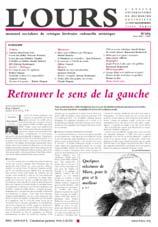 Une_LOURS_456_site