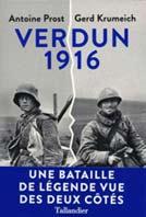 Verdun_1916_prost_krumeich_