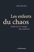 Bertho_Chaos