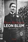 Birnbaum_Blum_LOURS457