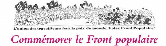 Front_populaire_2016_OURS