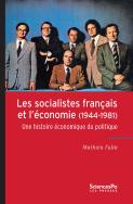 Fulla_PS_Economie_LOURS457