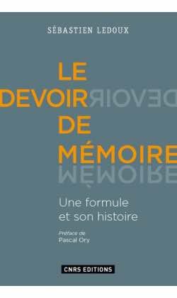 Ledoux_Devoir_de_Memoire_LOURS457