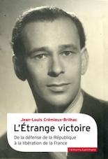 Cremieux-Brilhac_LOURS_458
