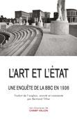 Tillier_Couv_Art_Etat_BBC_1936