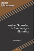 Lefebvre_Groussier