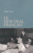 Nord_New_deal_Francais