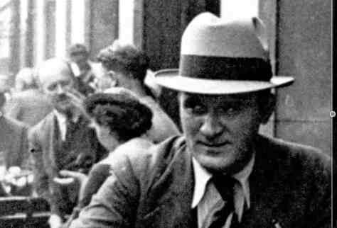 Lagrange1935