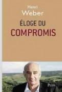weber_compromis