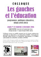 coll_gauches_educ_dec_16