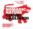 Gagliardi_Nomadic.Nature