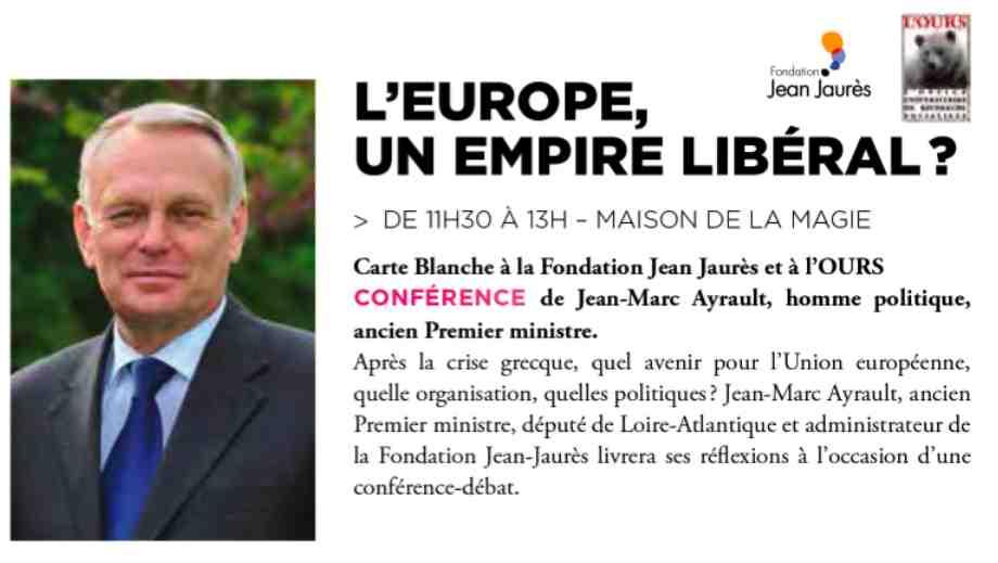 Blois2015AyraultOURSFJJ