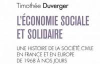 Duverger_ESS_LOURS460