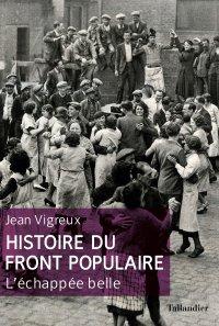 Vigreux_Couv_Front_Populaire_Tallandier