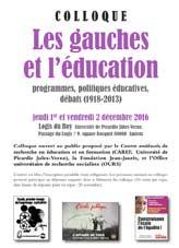 coll_gauches_educ_dec_16