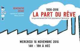 la_part_du_reve