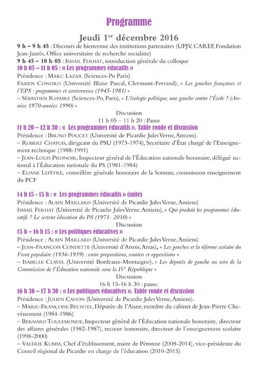 programmegaucheseduc_1dec