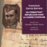 Les combats jusqu'à l'exil de Francisco par REMY PECH