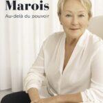 Québec : naissance d'une nation…, par MAURICE BRAUD